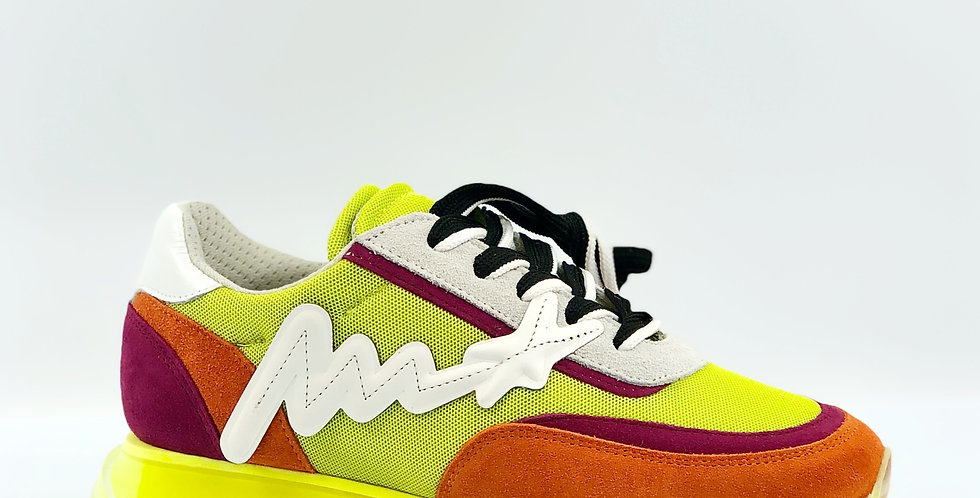 Sneakers Lèonor