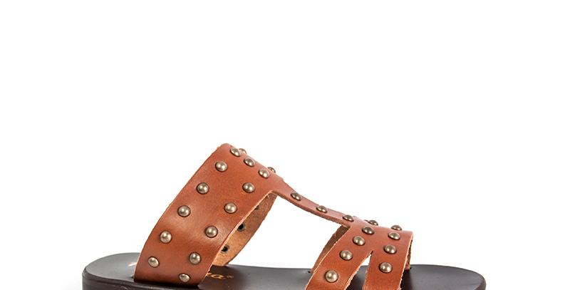 Sandalo Hoa