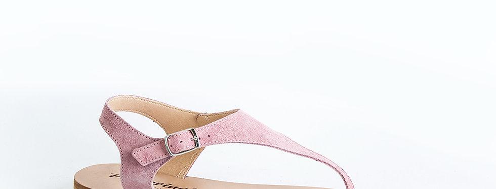 Sandalo infradito Kiry