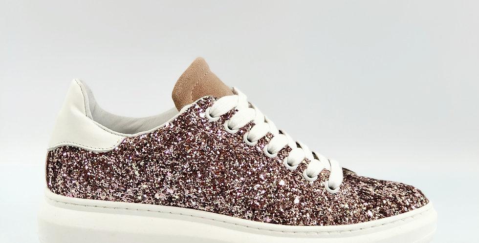 Sneakers Mathilde