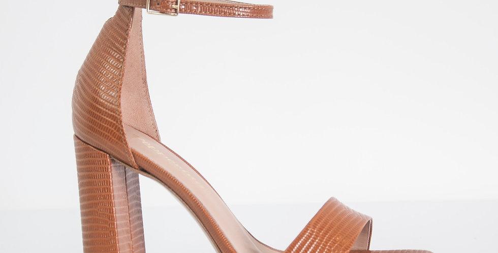 Sandalo Armelle