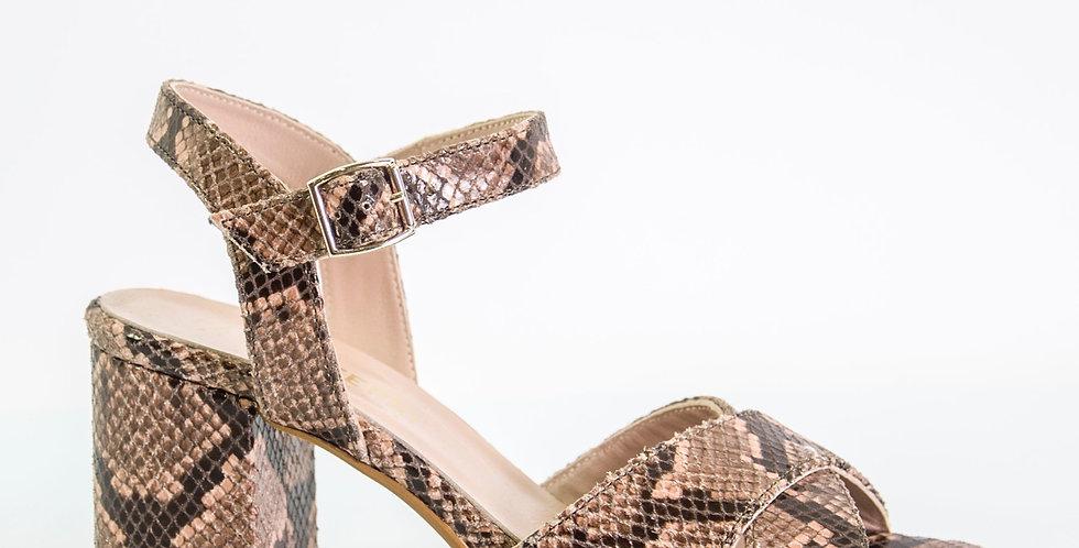 Sandalo Claire