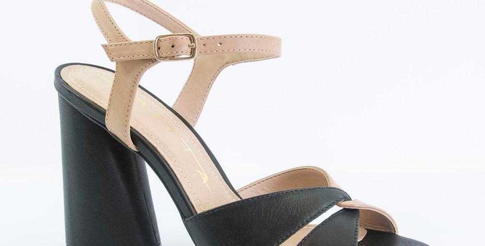Sandalo Marianne