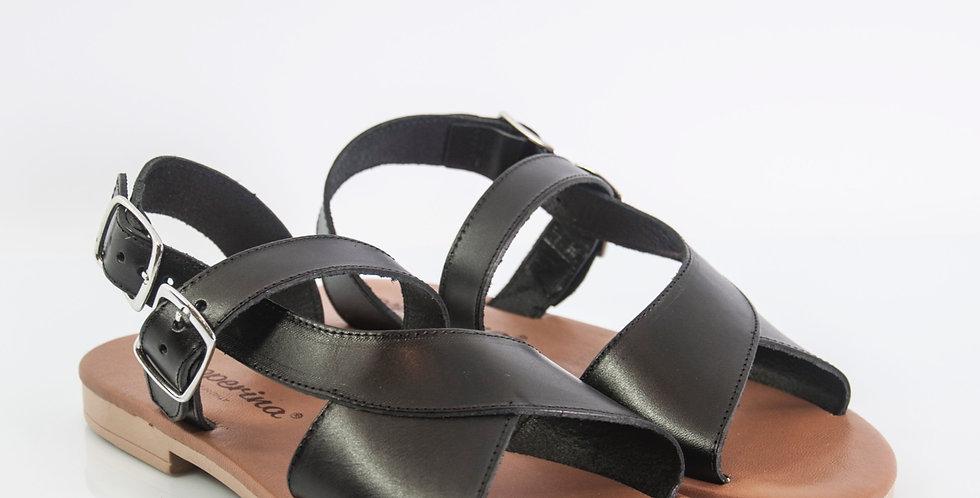 Sandaletto Amachi