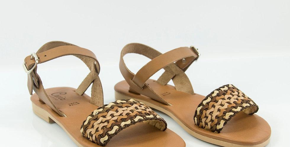 Sandaletto Estelle