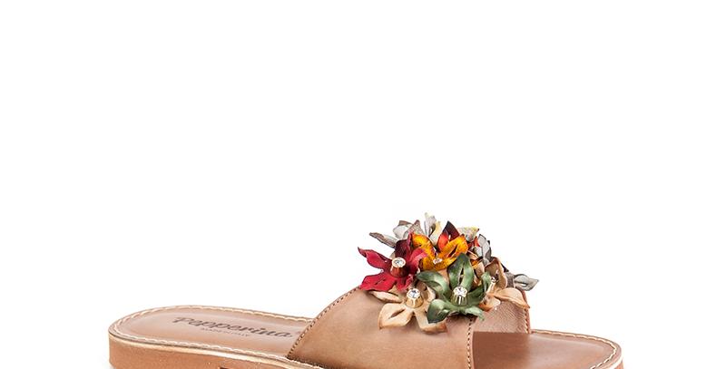 Sandalo Nia