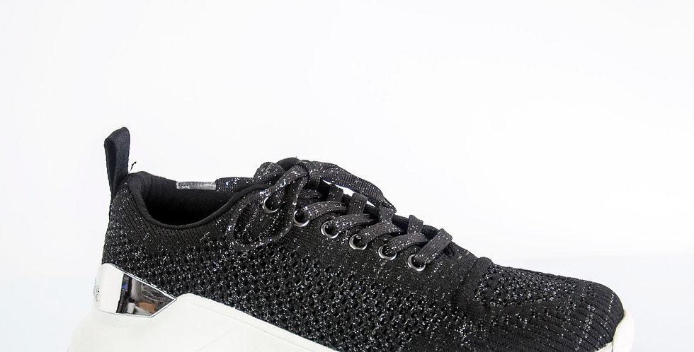 Sneakers Berlino