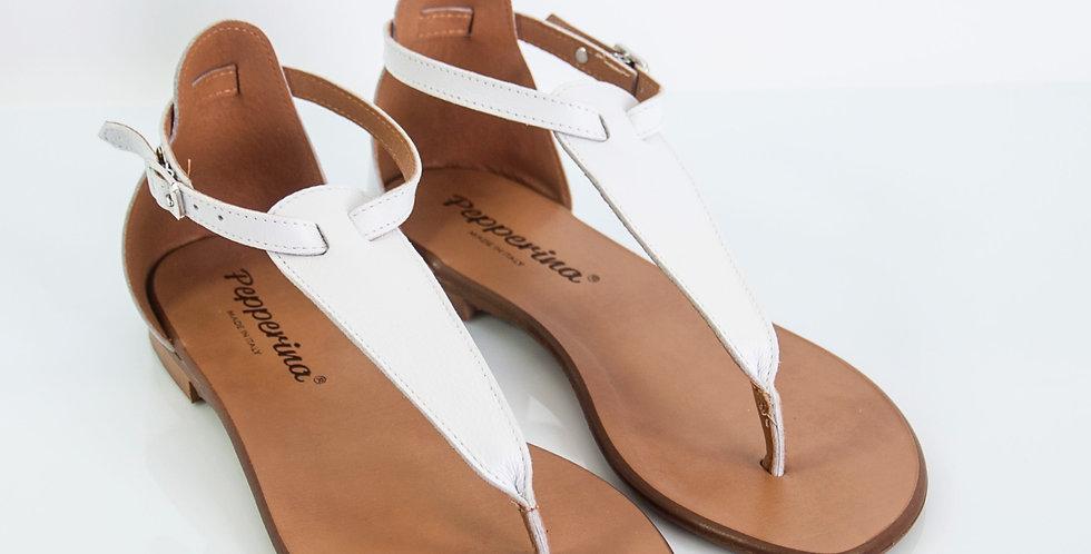 Sandalo Infradito Louane