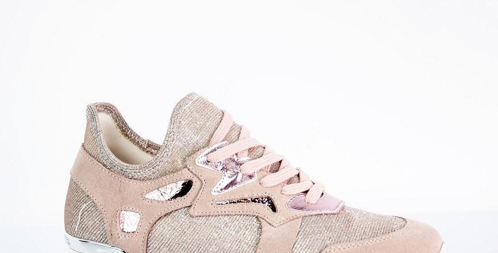 Sneakers Noèlle