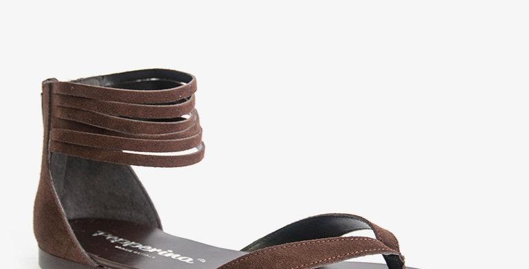 Sandalo infradito Kiele