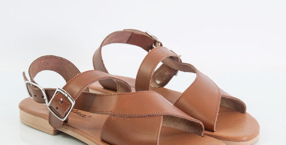 Sandalo Amachi