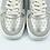 Thumbnail: Sneakers Mgenta