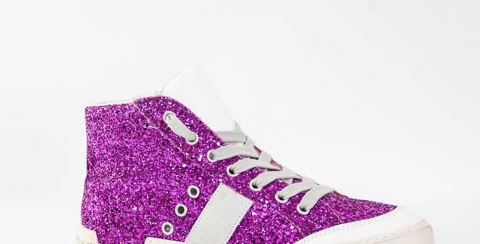 Sneakers Almaty