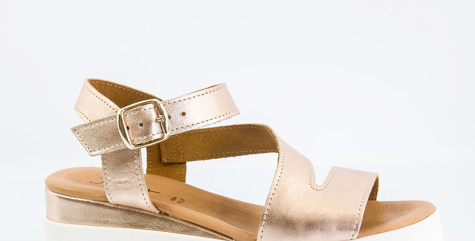 Sandalo Enora