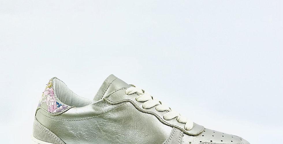 Sneakers Mgenta