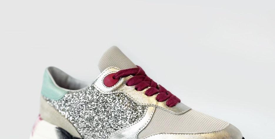 Sneakers Mandas