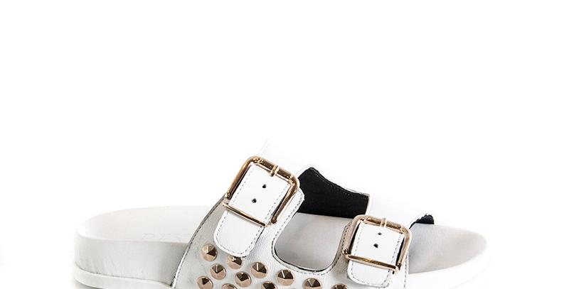 Sandalo Darkiss