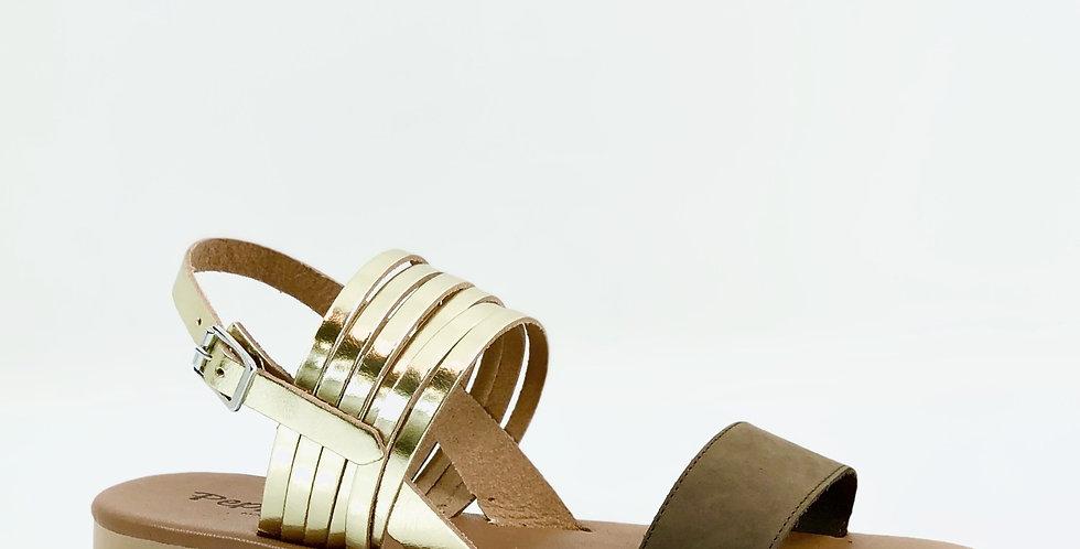 Sandalo Lèna