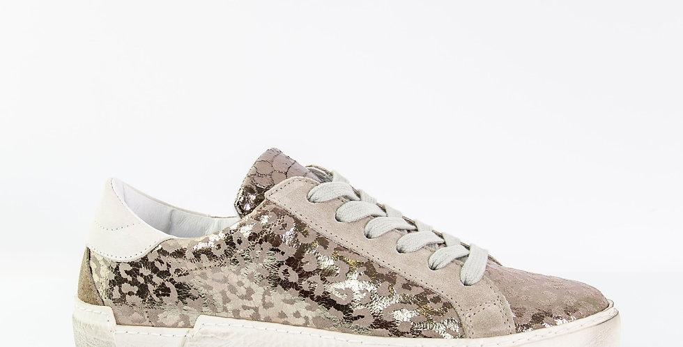 Sneakers Arosa