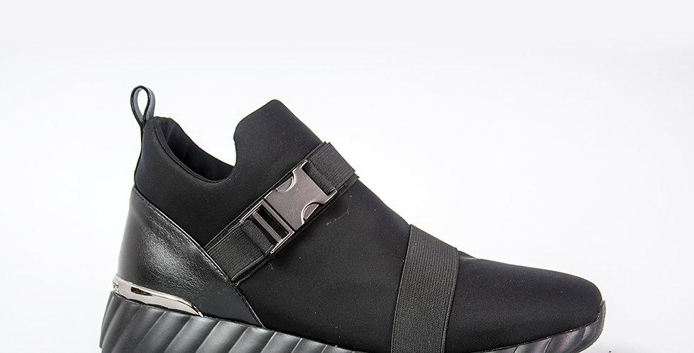 Sneaker Donna Uma Parker