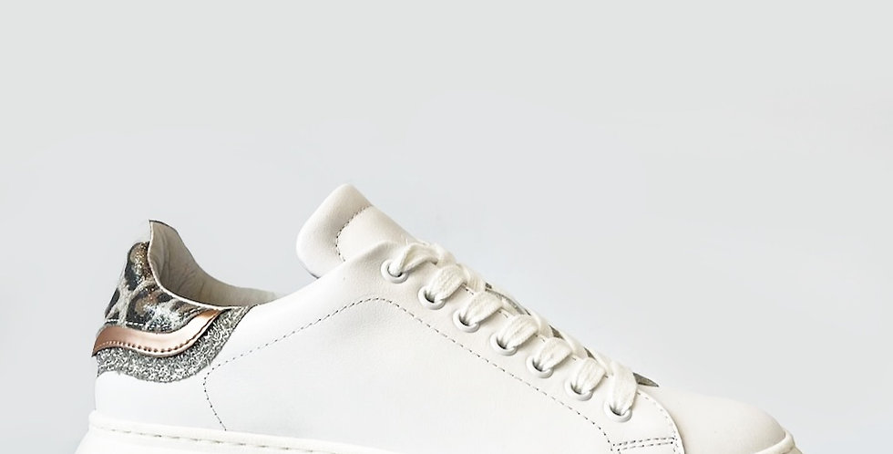 Sneakers Mèlaine