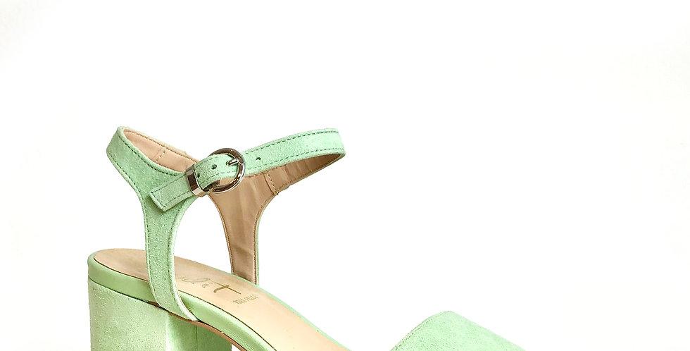 Sandalo Ribbe