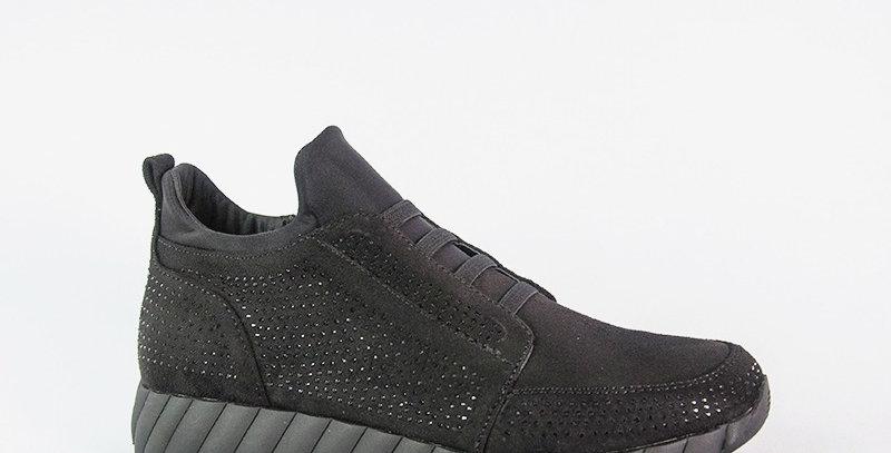 Sneakers Breda
