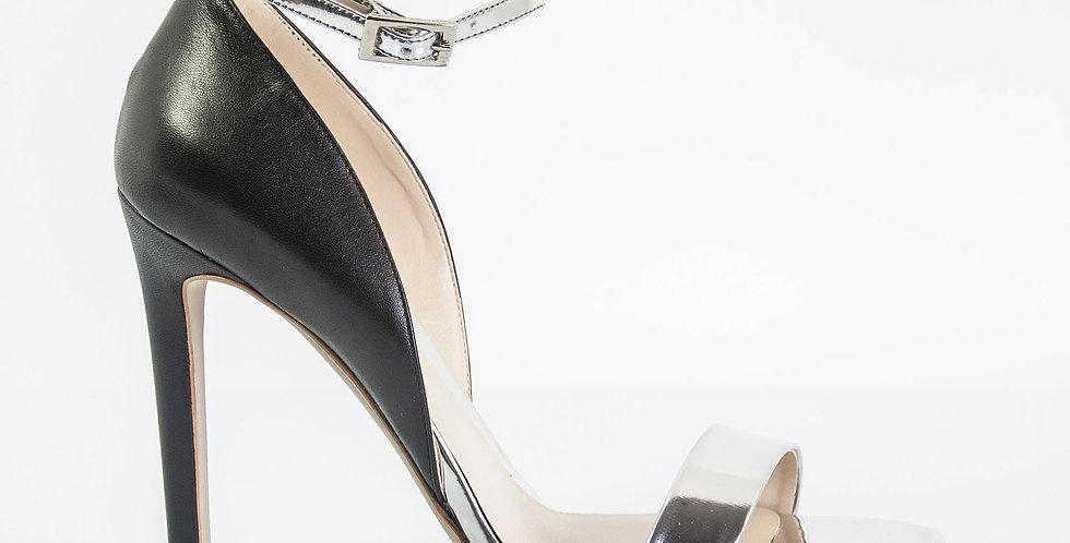 Sandalo Yolande