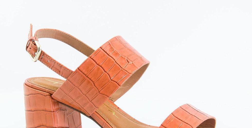 Sandalo Paule