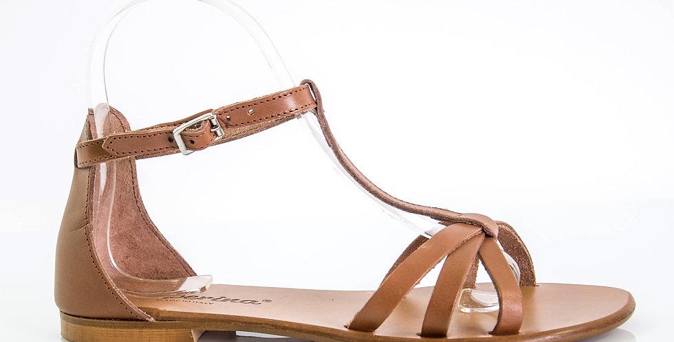 Sandalo Georgie