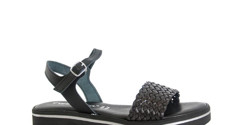 Sandalo Saran