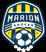marion-soccer-logo.png