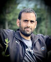 20201004_000918 - Muzaffar Ali.jpg
