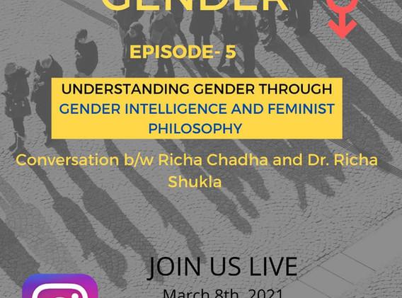 Demystifying Gender