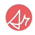 Logo Sylvie Robert