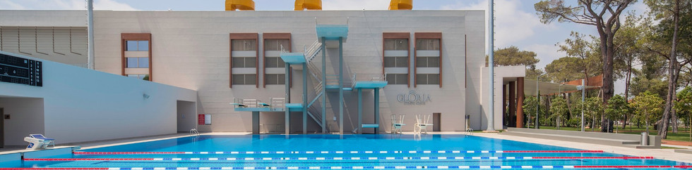 aquatic-sports-facilities (5).jpg
