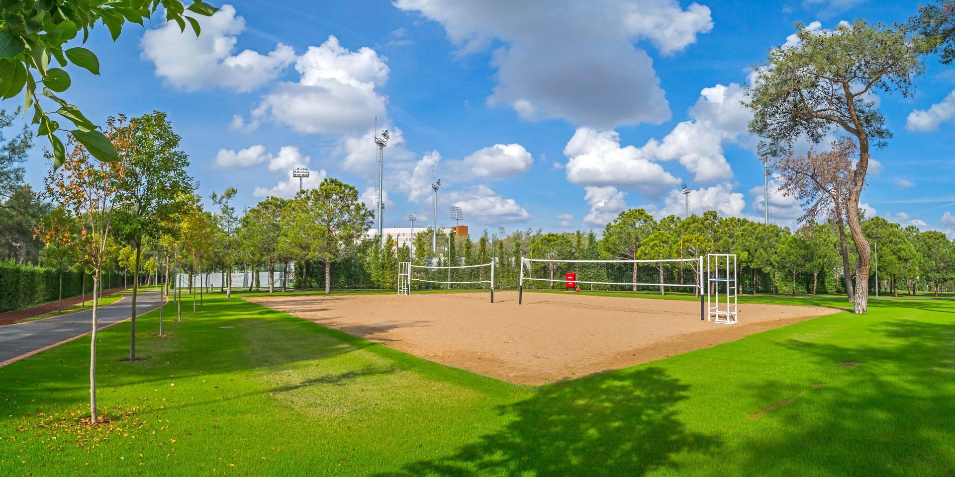 outdoor-sports-facilities.jpg