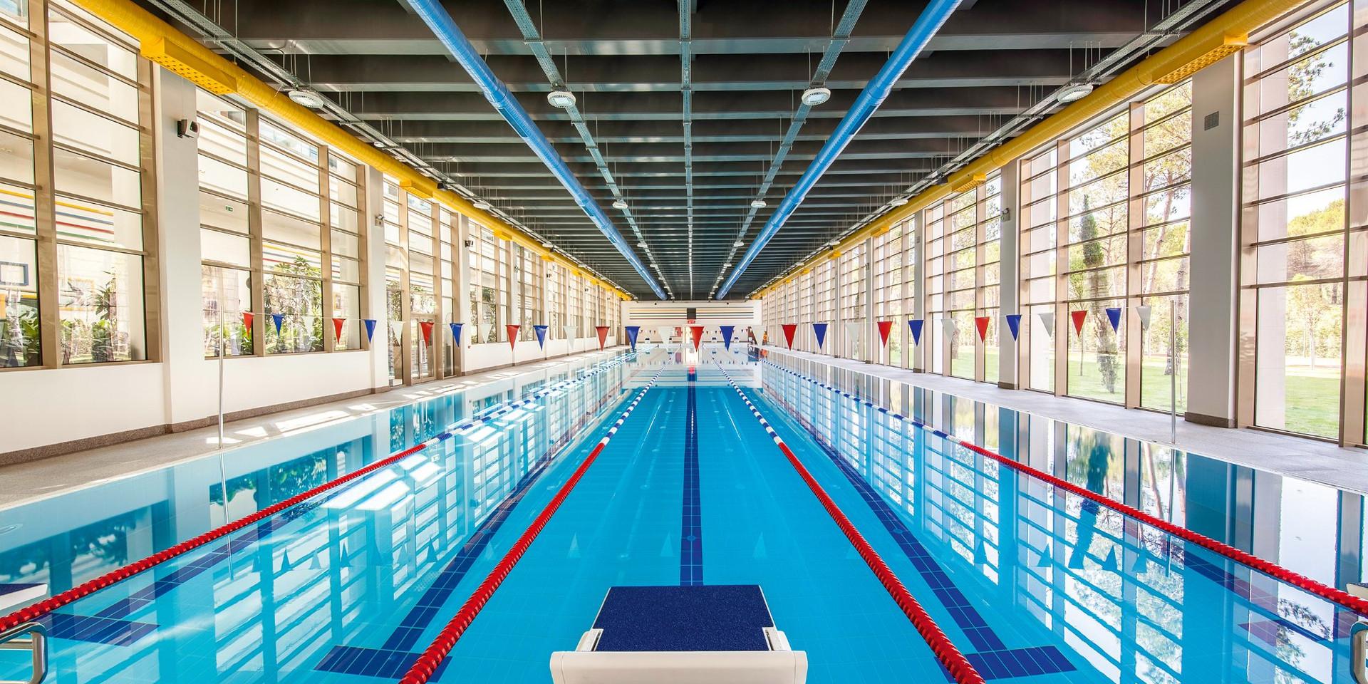 aquatic-sports-facilities (7).jpg