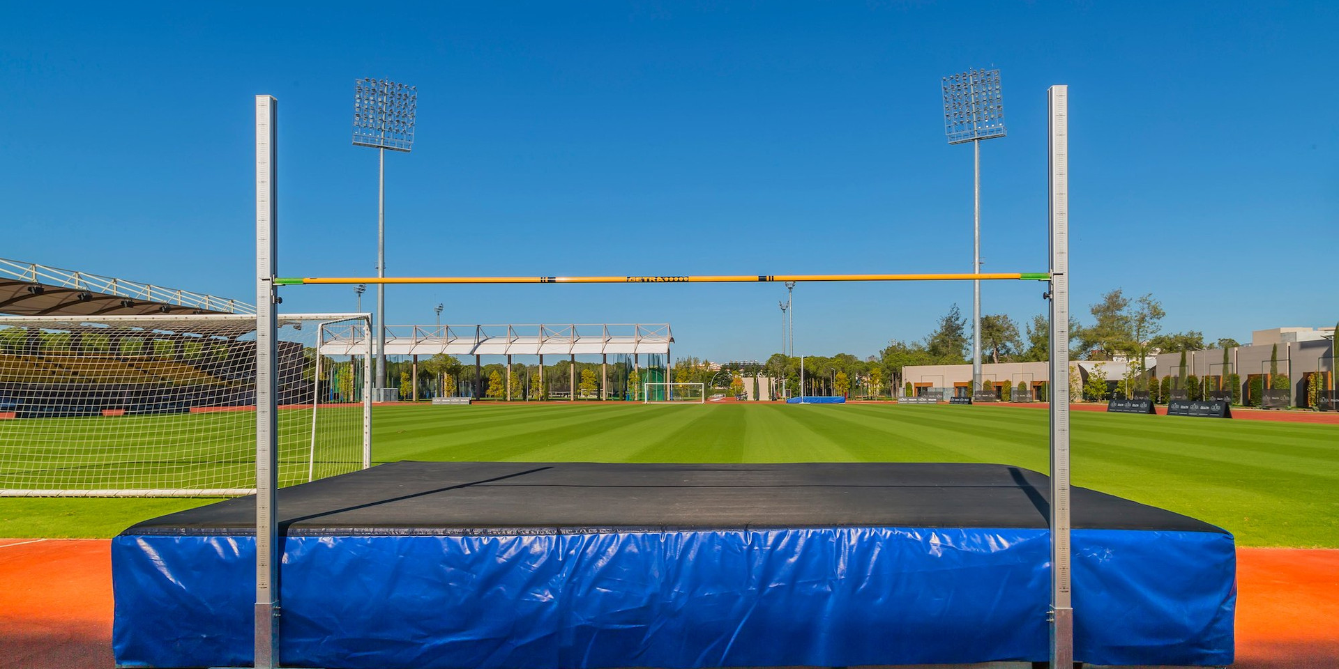 outdoor-sports-facilities (5).jpg