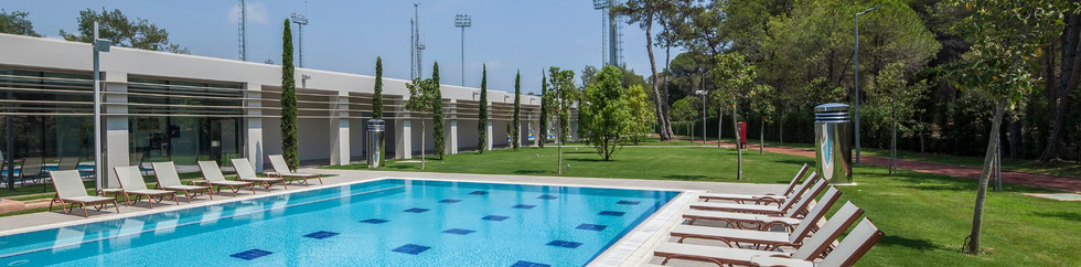 aquatic-sports-facilities (6).jpg