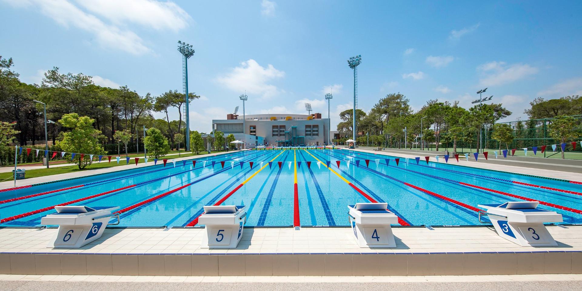 aquatic-sports-facilities (3).jpg