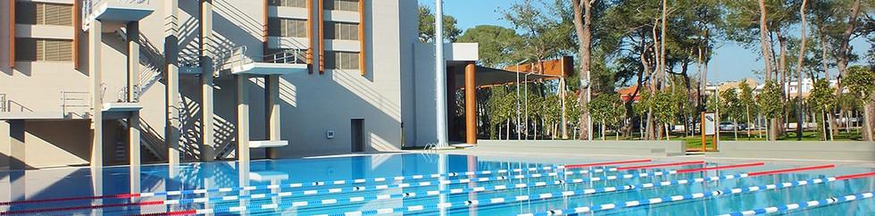 aquatic-sports-facilities (4).jpg