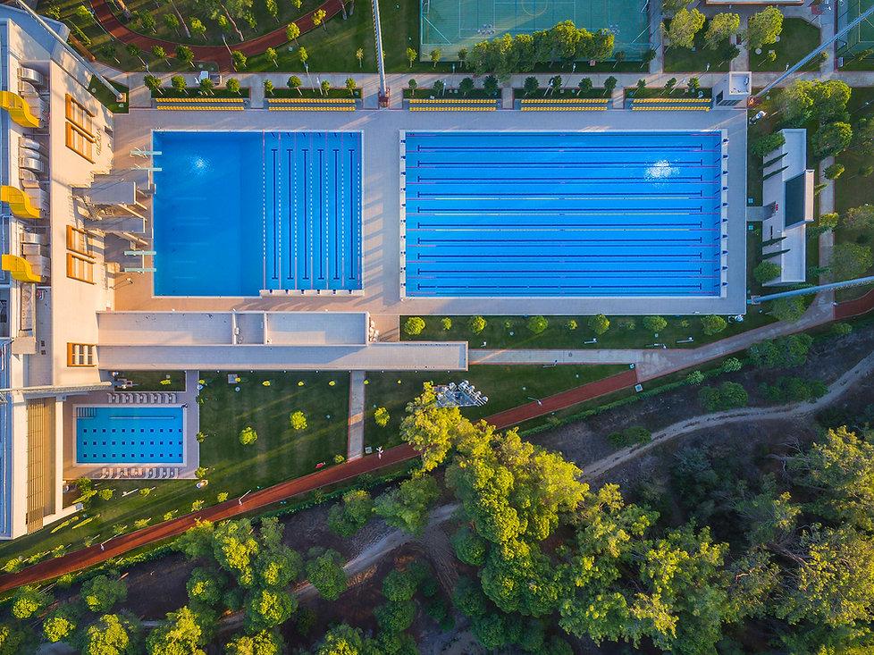 Aquatic Area Air.jpg