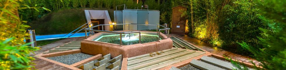 aquatic-sports-facilities (1).jpg