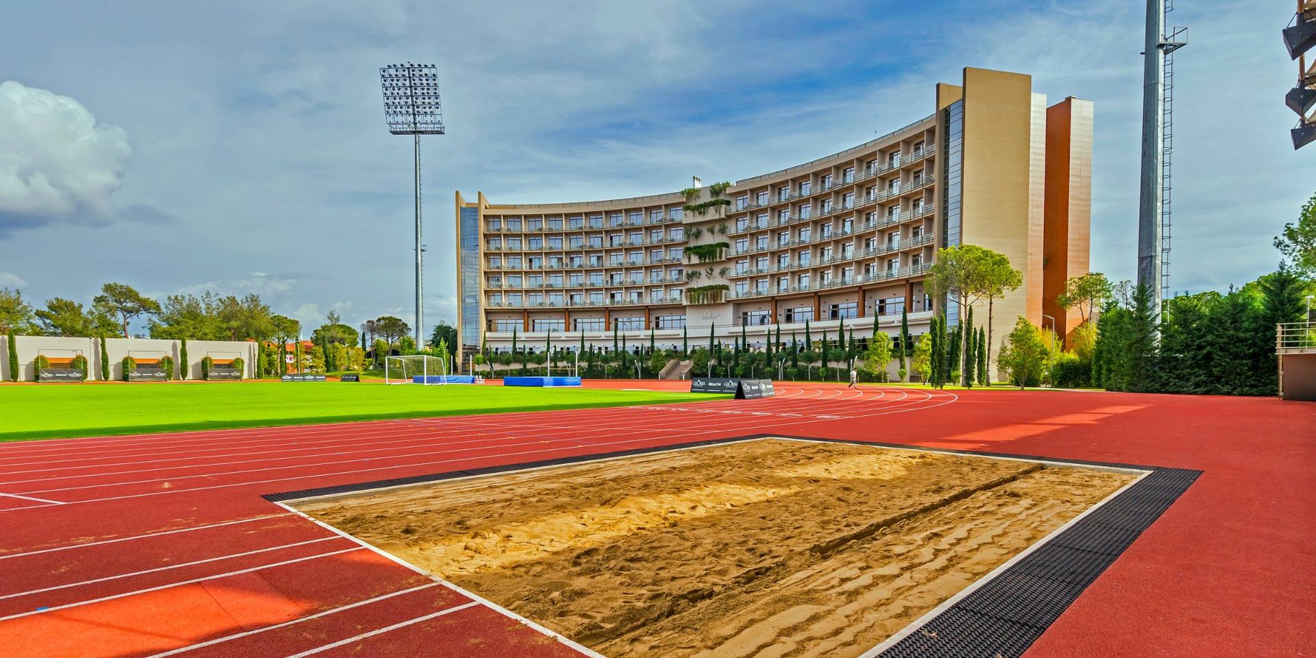 outdoor-sports-facilities (1).jpg