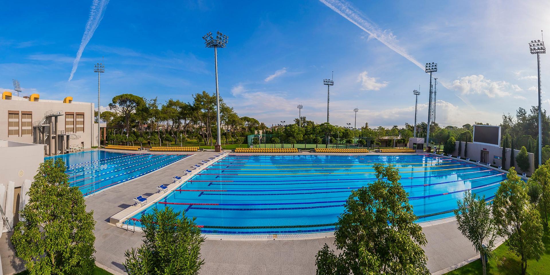 aquatic-sports-facilities (2).jpg
