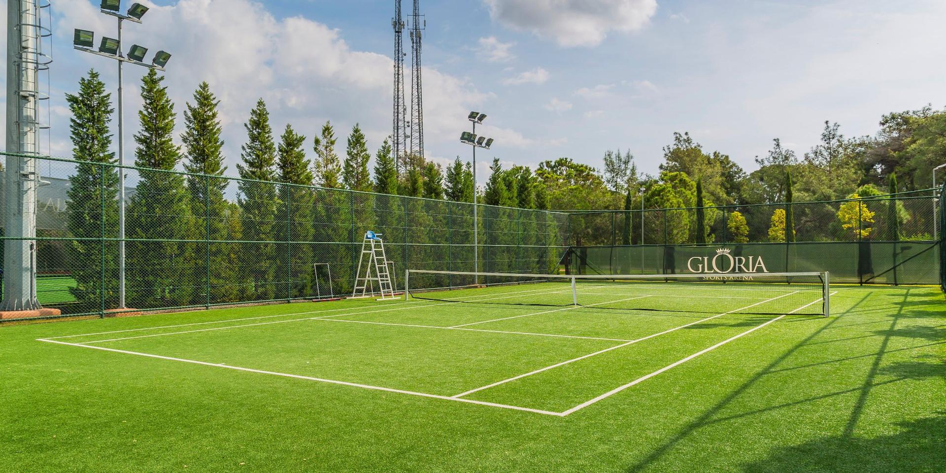 outdoor-sports-facilities (2).jpg