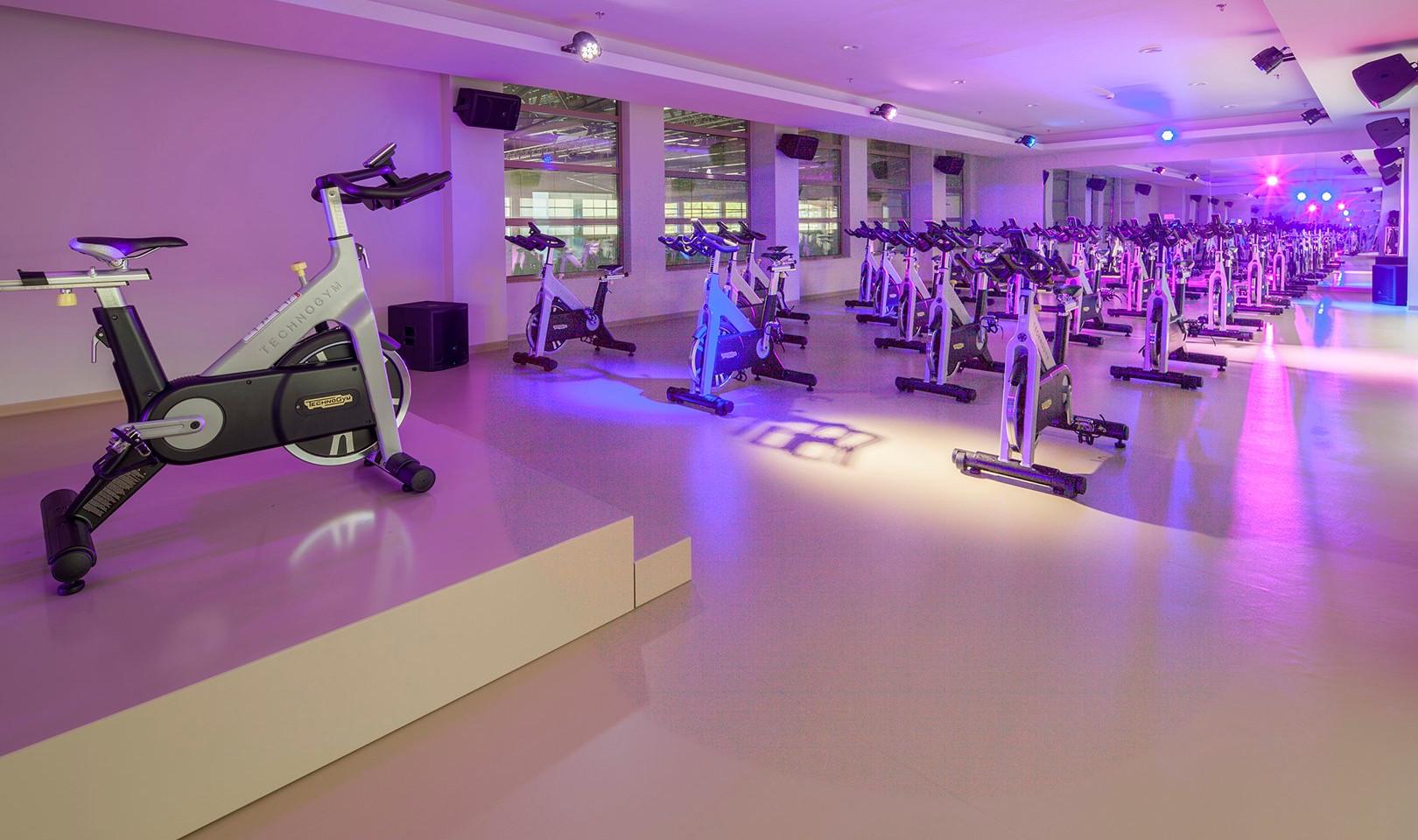 indoor-sports-facilities.jpg