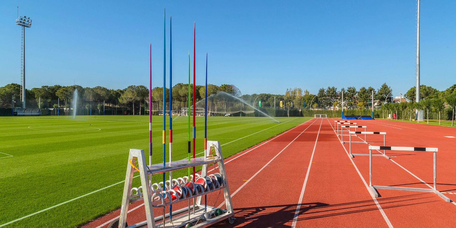 outdoor-sports-facilities (4).jpg