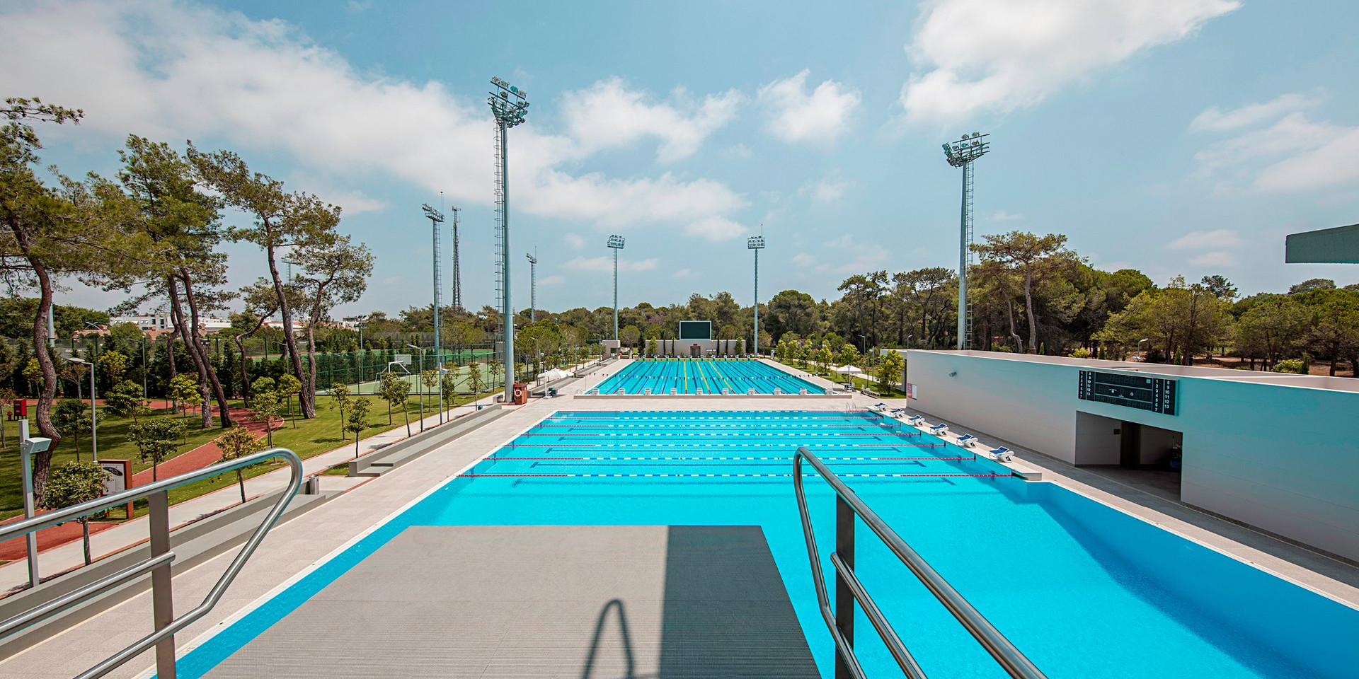 aquatic-sports-facilities.jpg